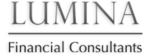 Lumina Financial Consultants