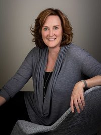 Laurie Friend who is a Certified Divorce Financial Planner with Lumina Financial Consultants in the Bay Area