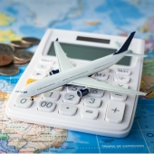 Ten Money-Saving Travel Tips