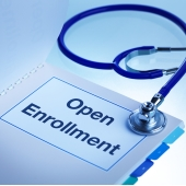 Three Questions to Consider During Open Enrollment