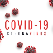 Watch Out for Coronavirus Scams