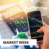 Market Week: May 4, 2020