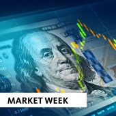 Market Week: July 13, 2020