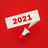 What Will You Pay for Medicare in 2021?