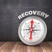 High-Frequency Indicators: Where to Look for Signs of Recovery