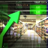 Rising Inflation: Where Will It Go from Here?