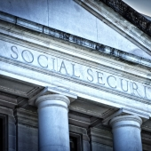 Social Security's Uncertain Future: What You Should Know